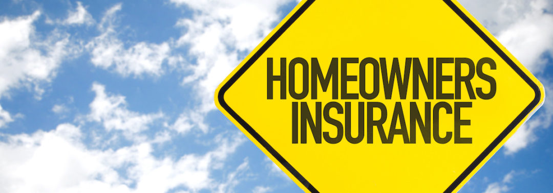 does your homeowners insurance cover termite damage drive bye pest exterminators. Black Bedroom Furniture Sets. Home Design Ideas
